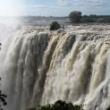 Kelionės į Zimbabvę