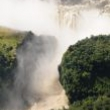 Kelionės į Zambiją