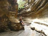 Velnio Vartų Nacionalinis Parkas