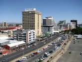 Vindhukas (Windhoek)