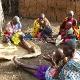 Masajų gentis