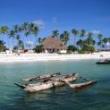 Tanzanijos lankytinos vietos