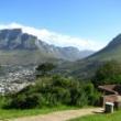Kelionės į Pietų Afriką