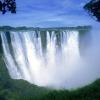 Atrandant Rytinę Afriką I