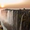 Afrikos Šiaurinis nuotykis