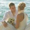 """Vestuvės """"Ephelia"""" viešbutyje"""