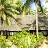 Bluebay Beach Resort & Spa 5* - Zanzibaras